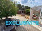 A vendre Saint Cyprien 660441222 Agence le lagon
