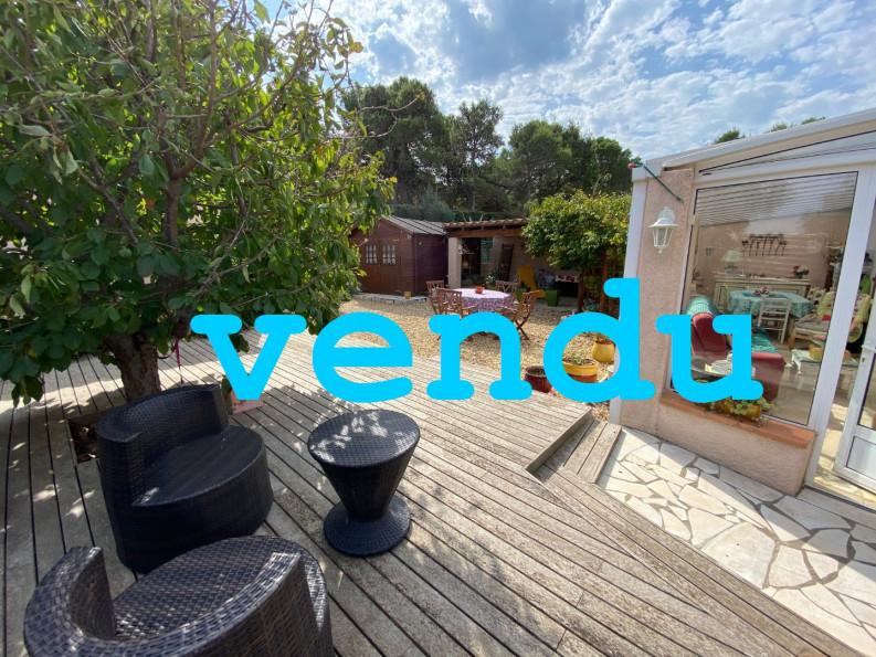A vendre  Saint Cyprien | Réf 660441222 - Agence le lagon