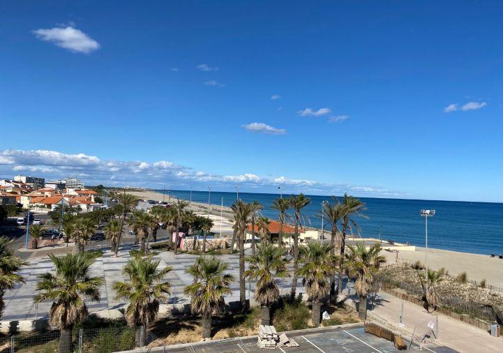 A vendre Appartement Saint Cyprien Plage | Réf 660441223 - Agence le lagon