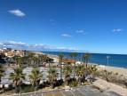 A vendre Saint Cyprien Plage 660441223 Agence le lagon