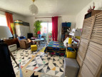 A vendre  Saint Cyprien Plage | Réf 660441223 - Agence le lagon