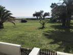 A vendre Saint Cyprien Plage 660441224 Agence le lagon