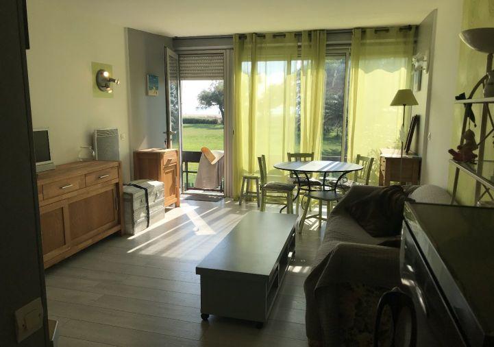 A vendre Appartement Saint Cyprien Plage   Réf 660441224 - Agence le lagon