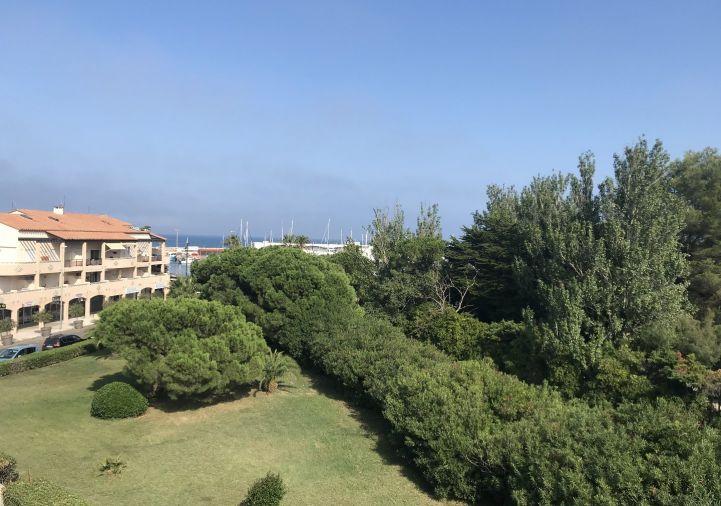 A vendre Appartement Saint Cyprien Plage | Réf 660441225 - Agence le lagon