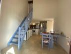 A vendre Saint Cyprien Plage 660441228 Agence le lagon