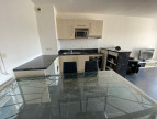 A vendre Saint Cyprien Plage 660441229 Agence le lagon