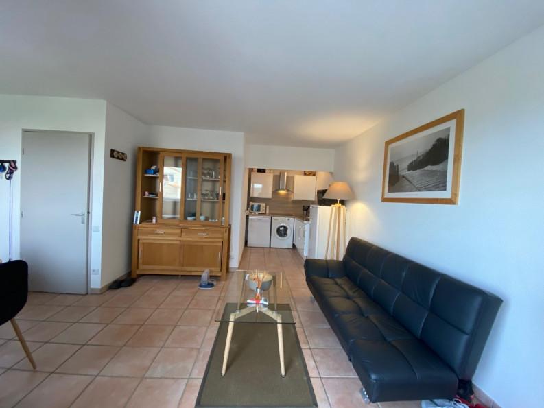 A vendre  Saint Cyprien Plage   Réf 660441230 - Agence le lagon