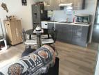 A vendre Saint Cyprien Plage 660441232 Agence le lagon