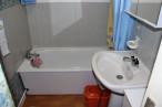 A vendre Saint Cyprien Plage 660441233 Agence le lagon