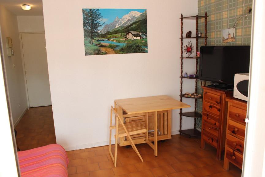 A vendre  Saint Cyprien Plage | Réf 660441233 - Agence le lagon