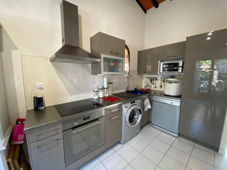 A vendre Saint Cyprien Plage 660441234 Agence le lagon