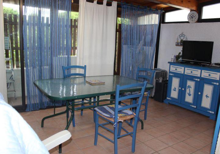 A vendre Maison Saint Cyprien Plage | Réf 660441236 - Agence le lagon