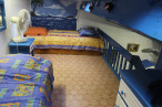 A vendre  Saint Cyprien Plage | Réf 660441236 - Agence le lagon