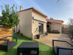 A vendre  Saint Cyprien Plage | Réf 660441237 - Agence le lagon