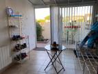 A vendre Saint Cyprien Plage 660441238 Agence le lagon
