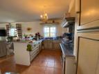 A vendre Saint Cyprien Plage 660441241 Agence le lagon