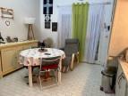 A vendre Saint Cyprien Plage 660441242 Agence le lagon