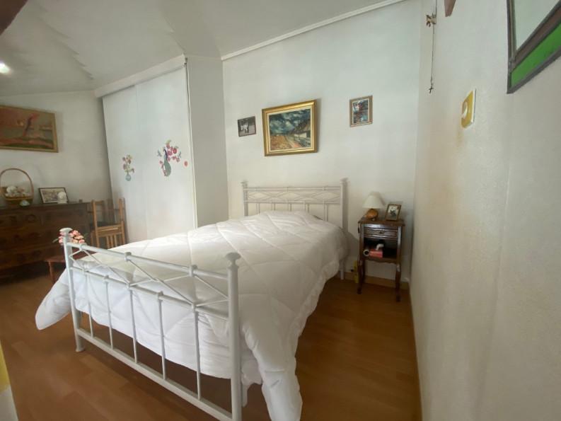 A vendre  Saint Cyprien Plage   Réf 660441247 - Agence le lagon