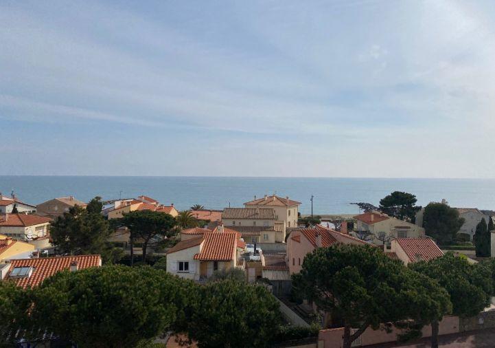 A vendre Appartement Saint Cyprien Plage | Réf 660441255 - Agence le lagon