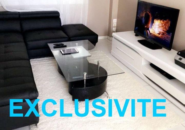 A vendre Maison Saint Cyprien | Réf 660441256 - Agence le lagon