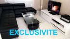 A vendre  Saint Cyprien | Réf 660441256 - Agence le lagon
