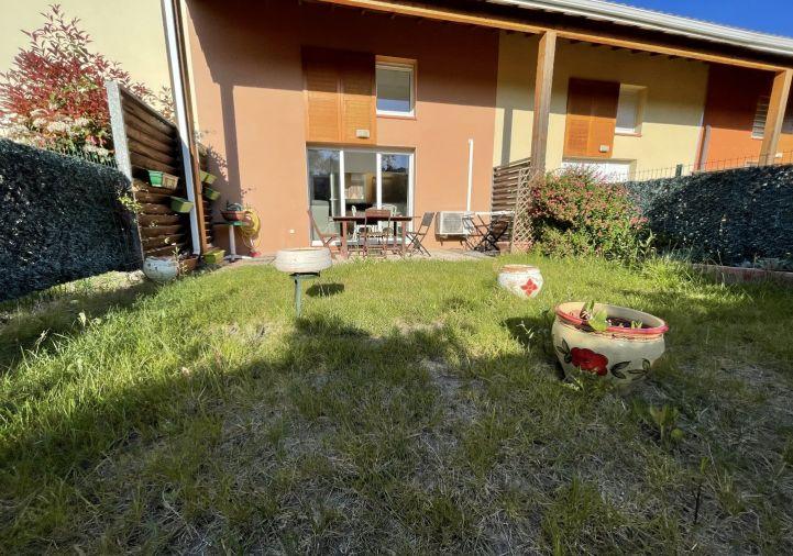 A vendre Maison Corneilla Del Vercol | Réf 660441258 - Agence le lagon