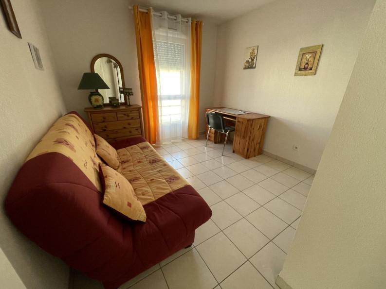 A vendre  Corneilla Del Vercol   Réf 660441258 - Agence le lagon