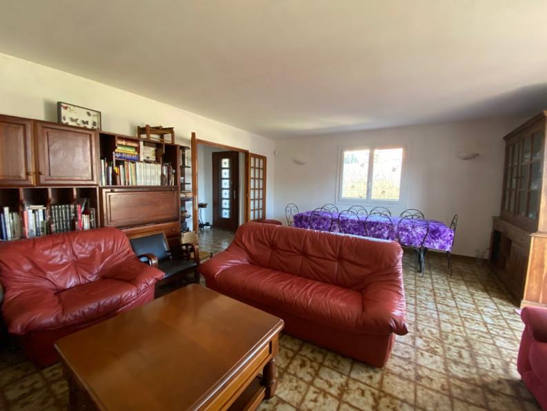 A vendre  Saint Cyprien Plage   Réf 660441259 - Agence le lagon