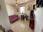A vendre  Saint Cyprien Plage | Réf 660441261 - Agence le lagon