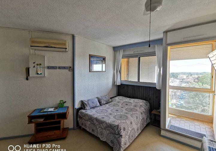 A vendre Appartement Saint Cyprien Plage | Réf 660441262 - Agence le lagon