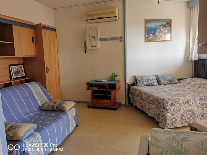 A vendre  Saint Cyprien Plage | Réf 660441262 - Agence le lagon