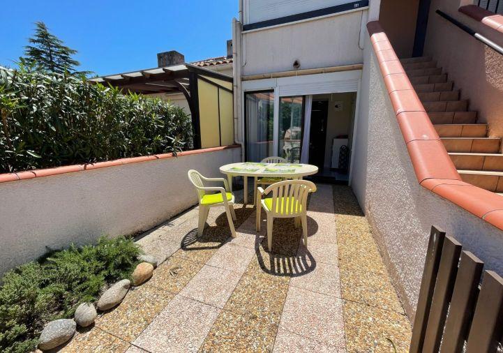 A vendre Appartement Saint Cyprien Plage | Réf 660441268 - Agence le lagon