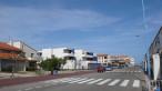 A vendre Saint Cyprien Plage 66044187 Agence le lagon
