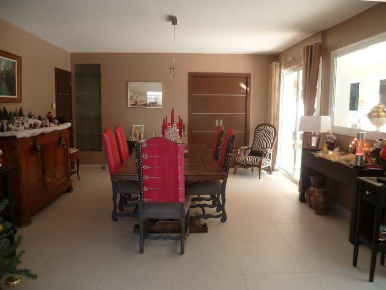 A vendre Saleilles 66044193 Agence le lagon