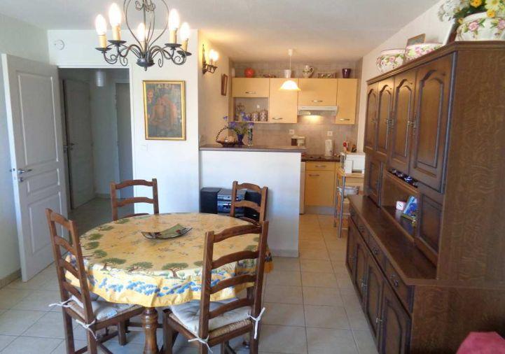 A vendre Saint Cyprien Plage 66044335 Agence le lagon