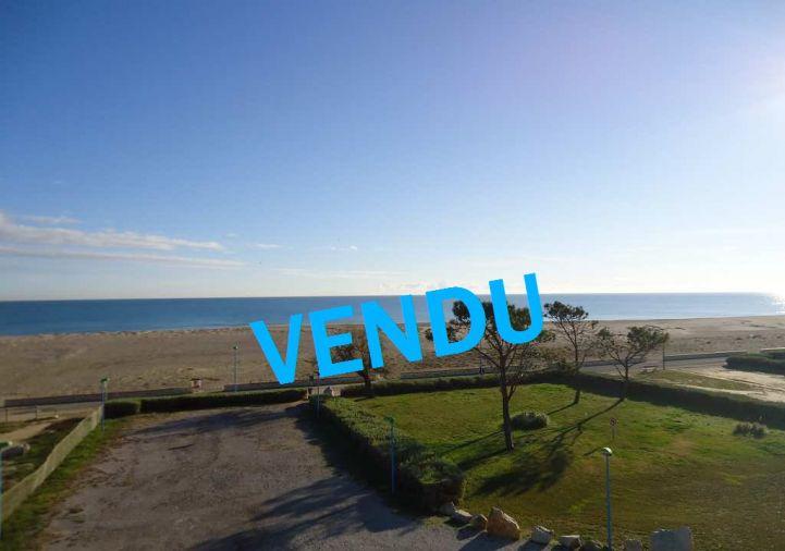 A vendre Saint Cyprien Plage 66044387 Agence le lagon