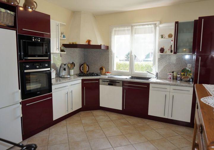 A vendre Saint Cyprien Plage 66044410 Agence le lagon