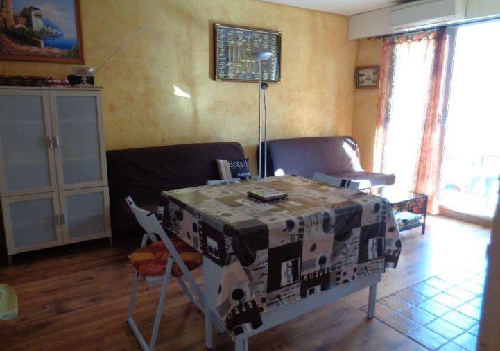 A vendre Saint Cyprien Plage 66044575 Agence le lagon