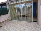 A vendre Saint Cyprien Plage 66044591 Agence le lagon