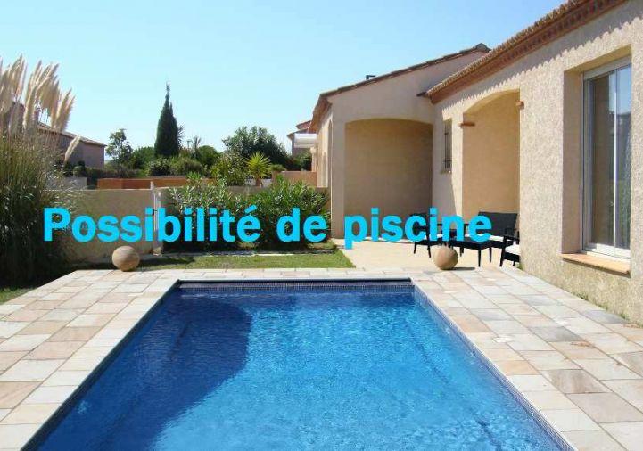 A vendre Saint Cyprien 66044603 Agence le lagon