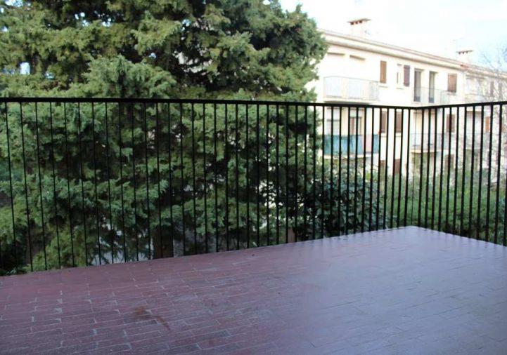 A vendre Collioure 66044624 Agence le lagon