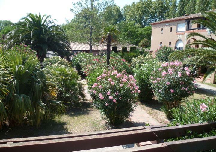 A vendre Saint Cyprien Plage 66044637 Agence le lagon