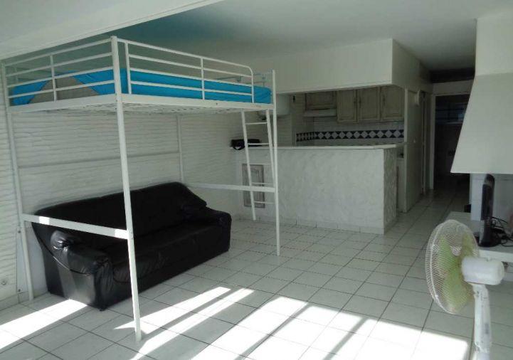 A vendre Saint Cyprien Plage 66044652 Agence le lagon