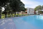 A vendre Saint Cyprien Plage 66044655 Agence le lagon
