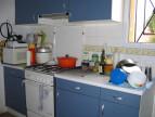 A vendre Saint Cyprien Plage 66044659 Agence le lagon