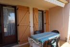 A vendre Saint Cyprien Plage 66044680 Agence le lagon