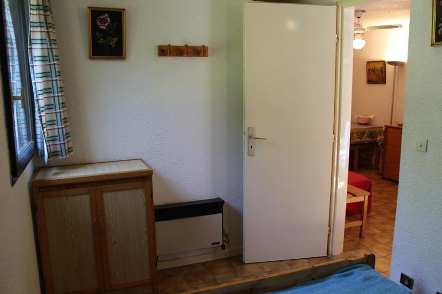 A vendre Saint Cyprien Plage 66044681 Agence le lagon