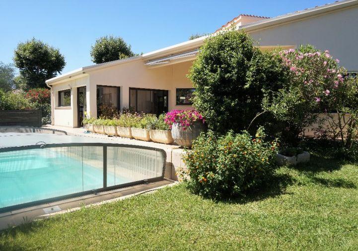 A vendre Saint Cyprien Plage 66044701 Agence le lagon