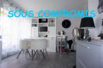 A vendre Saint Cyprien Plage 66044707 Agence le lagon