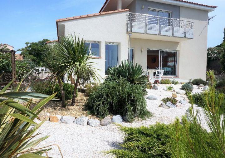 A vendre Canet En Roussillon 66044713 Agence le lagon
